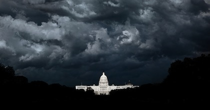 """<p style=""""text-align: center;""""> Washington Truth or Consequences </p>"""