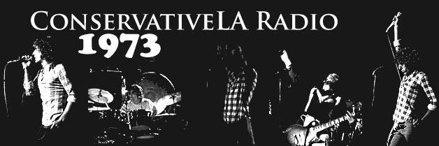 CLA Radio 05/24/13: 1973