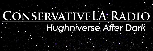 CLA Radio 09/20/13: Hughniverse After Dark