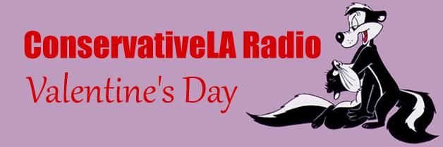 CLA Radio 02/14/14: Replay Of Show #1