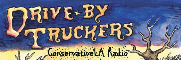 CLA Radio 07/11/14: Drive By Truckers