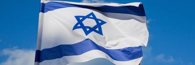 America's Leaders Do Not Have Israel's Back