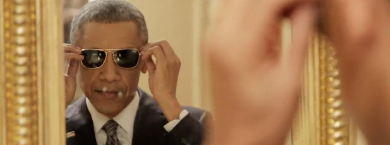 Obama Plans Revenge on Israel